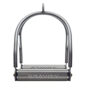 The tricep bar from gravity gym gear