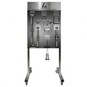 Product photo from the Toolboard